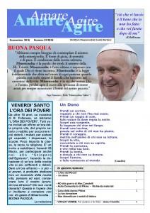 notiziario VV QUARESIMA 2016_Pagina_1