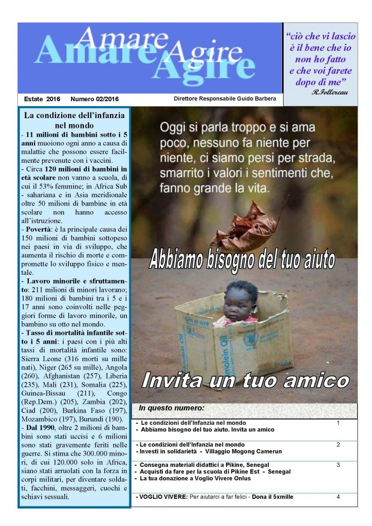 notiziario VV ESTATE 2016_Pagina_1