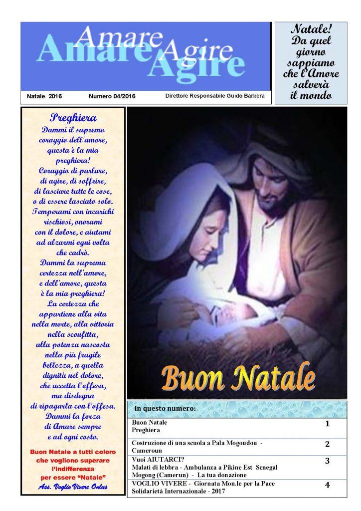 vv-natale-2016_pagina_1